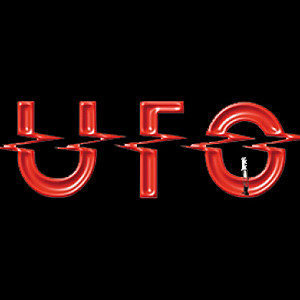 UFO - Best Rock Artists A-Z