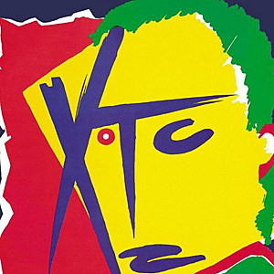 XTC - Best Artists A-Z