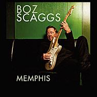Boz Scaggs Memphis