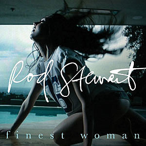 Finest Woman