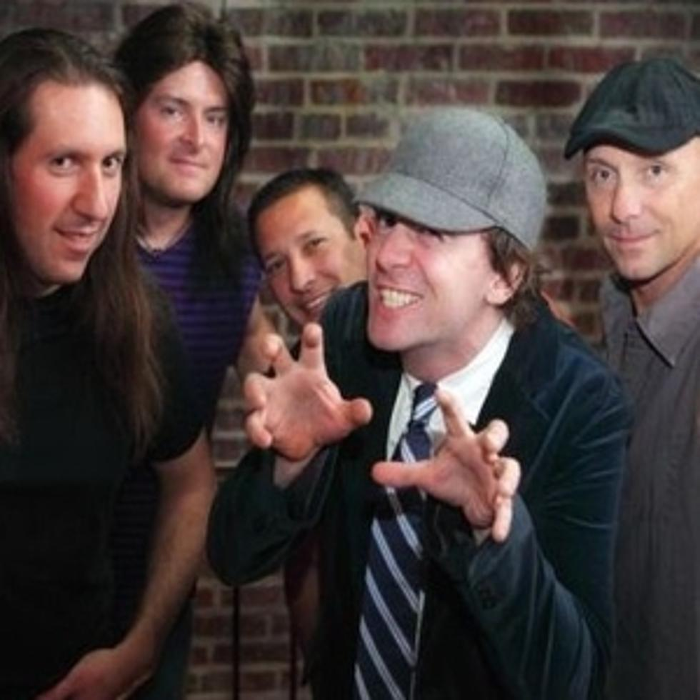 Live Wire (AC/DC) – Great Tribute Bands