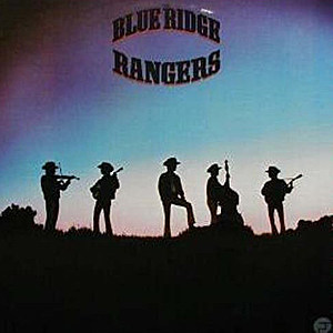 John Fogerty Blue Ridge Rangers