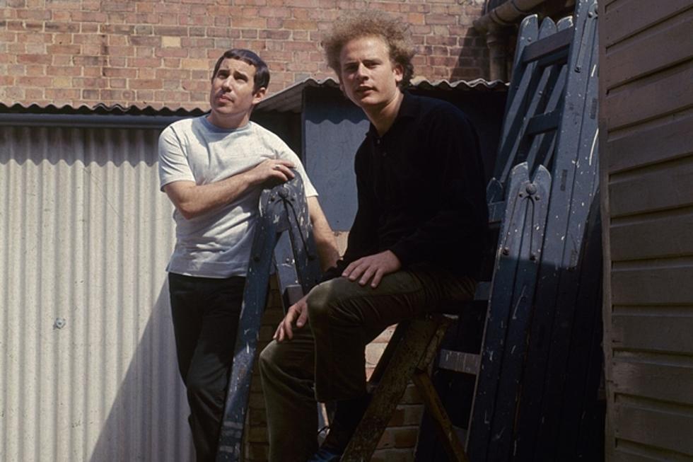 Lyric simon and garfunkel america lyrics : Top 10 Simon & Garfunkel Lyrics