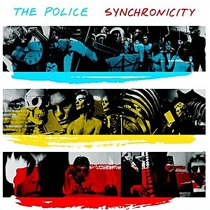 https://ultimateclassicrock.com/files/2013/05/The-Police-Synchronicity.jpg
