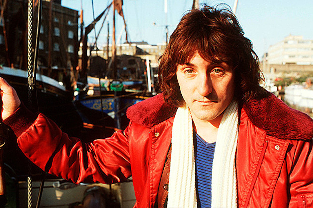 Image result for denny laine wings