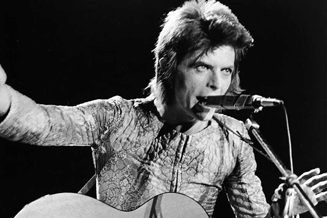 Lyric david bowie word on a wing lyrics : Top 10 David Bowie Lyrics