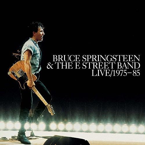 Top 10 Roy Bittan Bruce Springsteen Songs