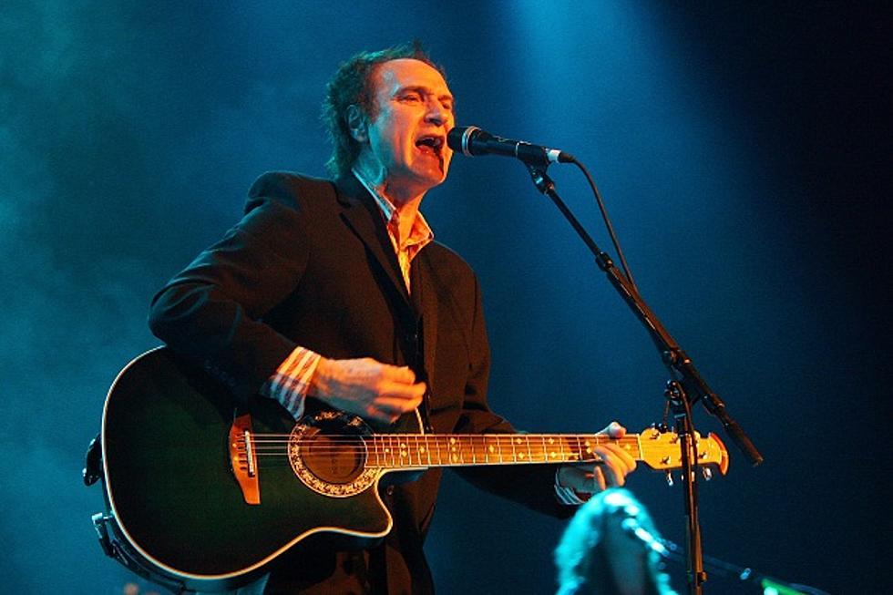 Lyric hallelujah lyrics meaning : Top 10 Ray Davies Lyrics