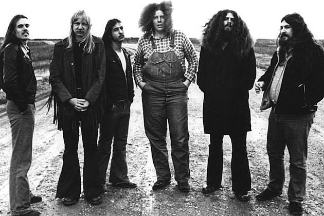 Kansas (band)