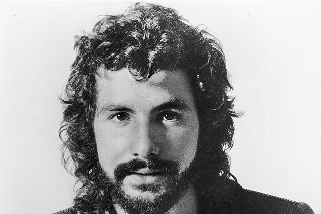 The Very Best Of Cat Stevens Flac
