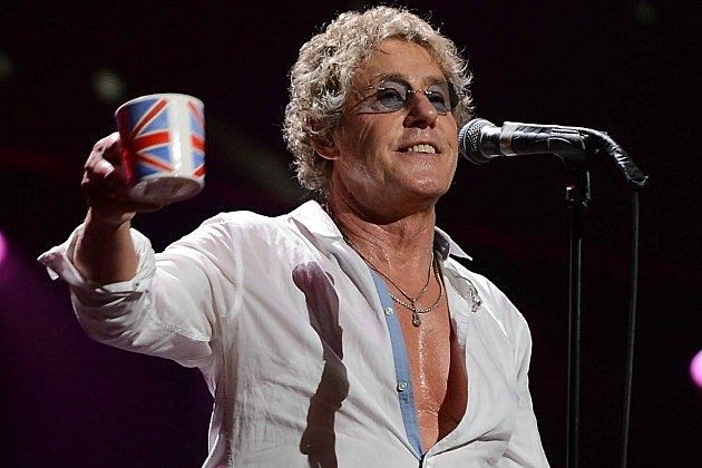roger daltrey interview
