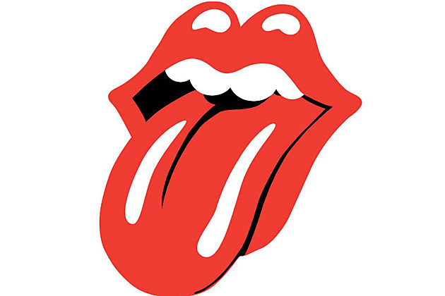 The Rolling Stones solo voces! Increible!