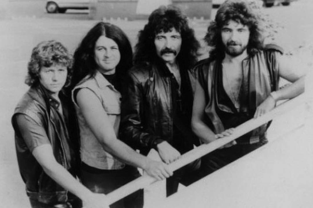 how black sabbath tried to stay relevant with tyr