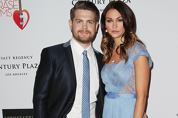 jack osbourne before and after - photo #10