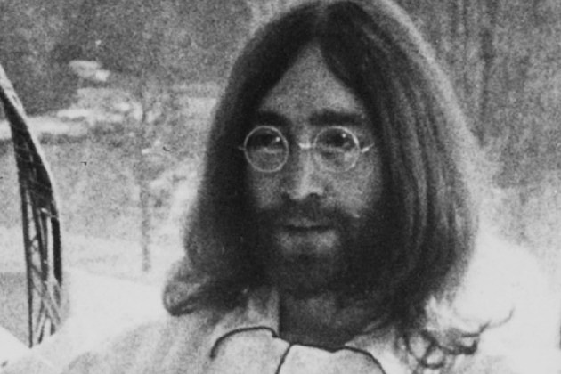 john lennon mind games