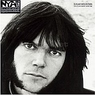 NeilYoung-SugarMountain-LiveAtCanterburyHouse