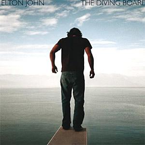 """Résultat de recherche d'images pour """"elton john the diving board"""""""