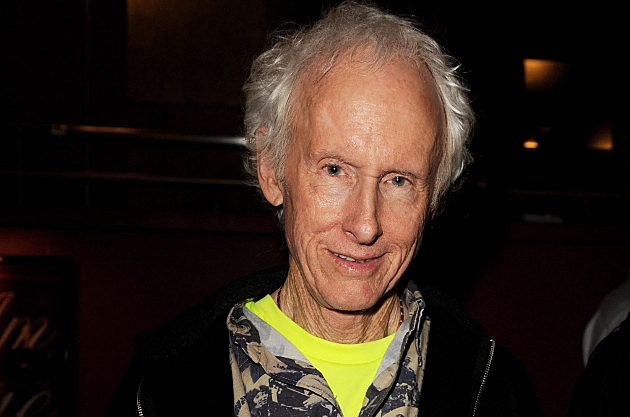 sc 1 st  Ultimate Classic Rock & Robby Krieger Talks Doors and Getting Back With John Densmore pezcame.com