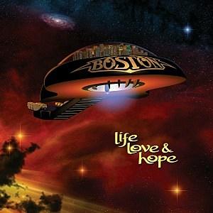 As vossas compras: - Página 33 Boston-Life-Love-Hope