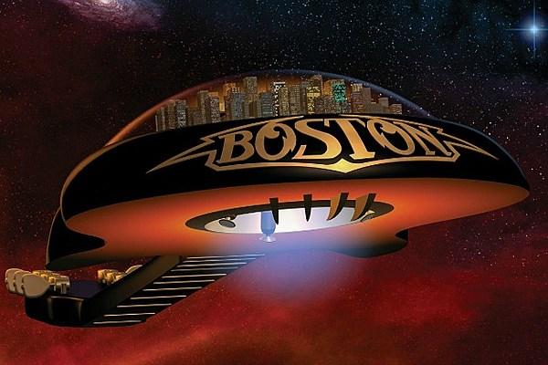 Boston Hyper Space Tour Review