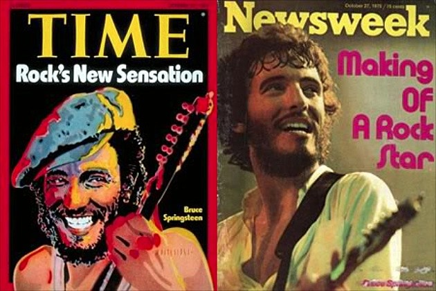 Bruce Springsteen - Page 2 Bruce-Springsteen-Time-Newsweek