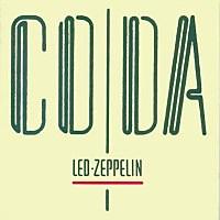 Led Zeppelin, 'Coda'