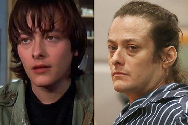 Edward Furlong Detroit Rock City