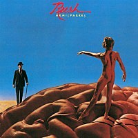 Rush, 'Hemispheres'