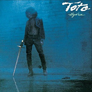 Toto, 'Hydra'