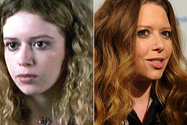 Natasha Lyonne Detroit Rock City