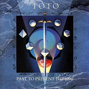 Toto, 'Past to Present'