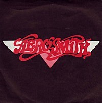 Aerosmith, 'Rats'