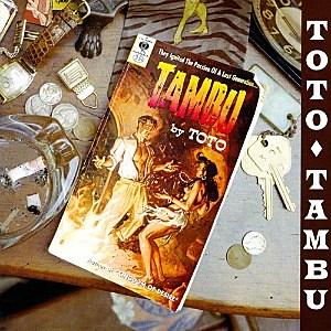 Toto, 'Tambu'