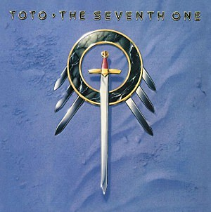 Toto, 'The Seventh One'