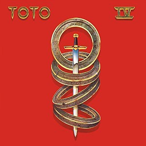 Toto, 'Toto IV'