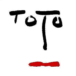 Toto, 'Turn Back'