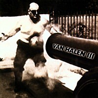 'Van Halen III'