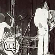 Yes-live-68