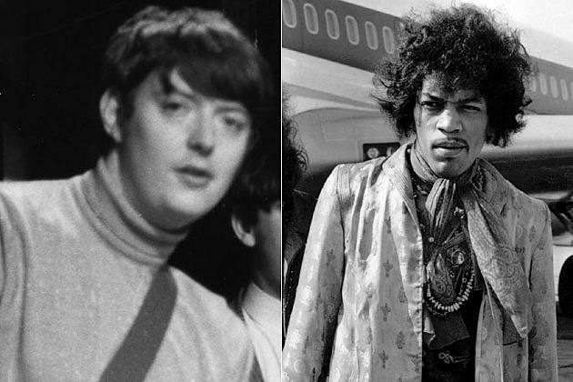 an analysis of the role of jimi hendrix and his death When jimi hendrix set fire to his guitar when jimi hendrix set fire to his guitar, chas chandler was ready with the lighter fuel obituaries: chas chandler.
