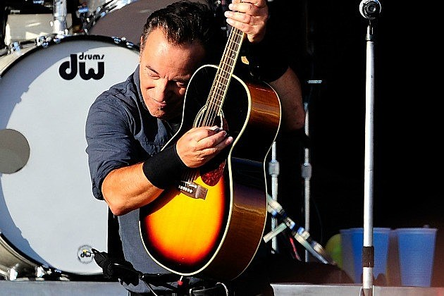 Bruce-Springsteen1.jpg