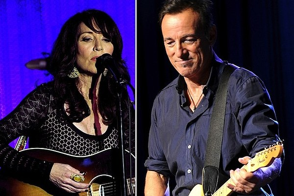 39 Sons Of Anarchy 39 Star Katey Sagal Covers Springsteen At