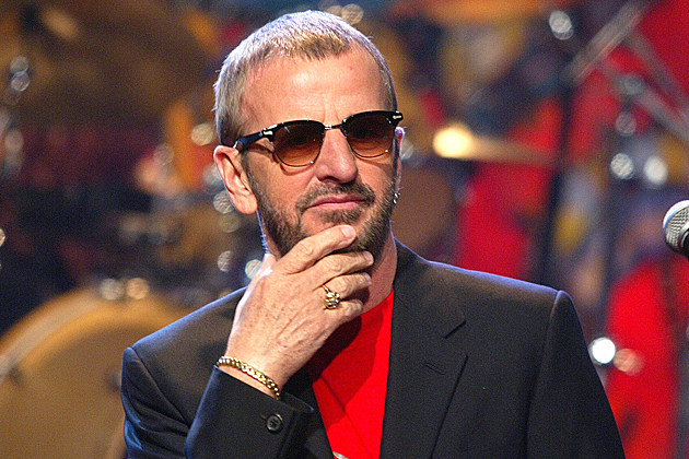 top 10 ringo starr solo songs. Black Bedroom Furniture Sets. Home Design Ideas