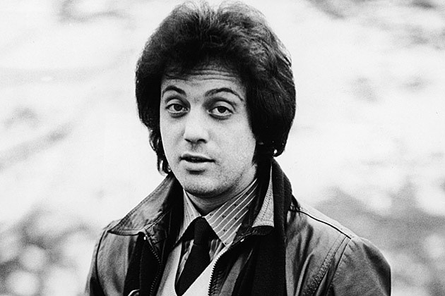 billy joel – a matter of trust переводbilly joel - a matter of trust, billy joel honesty, billy joel leningrad, billy joel uptown girl, billy joel vienna, billy joel honesty перевод, billy joel piano man, billy joel the downeaster 'alexa', billy joel she's always a woman, billy joel скачать, billy joel – a matter of trust перевод, billy joel just the way you are, billy joel - honesty скачать, billy joel the stranger, billy joel слушать, billy joel - the river of dreams, billy joel – vienna перевод, billy joel - the longest time, billy joel pressure, billy joel mp3