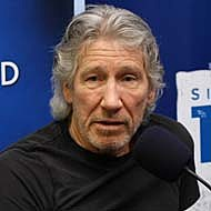 SiriusXM's Town Hall With Roger Waters