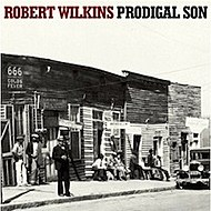 robert wilkins prodigal son