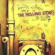 rolling stones beggars banquet original