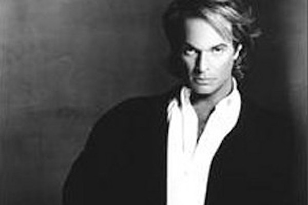 20 Years Ago: David Lee Roth Releases 'Your Filthy Little Mouth'