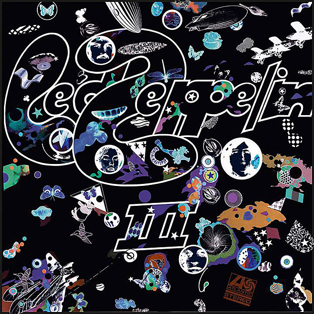 did led zeppelin just reveal their new box sets 39 cover art. Black Bedroom Furniture Sets. Home Design Ideas