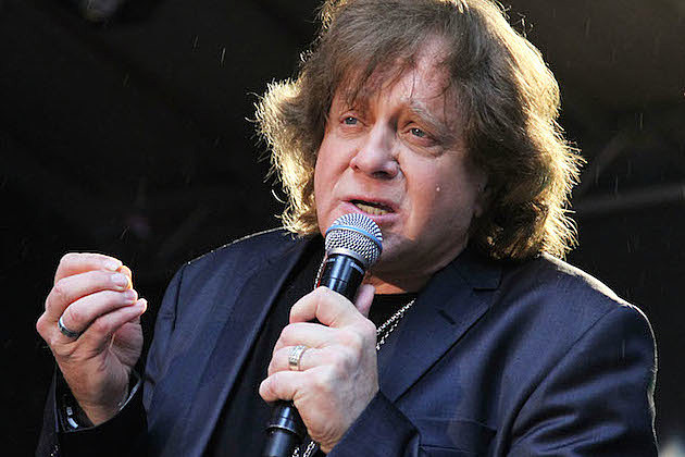 five fun facts about eddie money. Black Bedroom Furniture Sets. Home Design Ideas