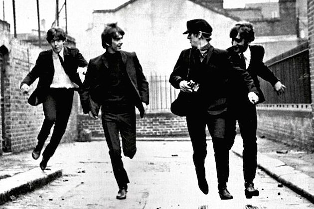 an analysis of the band the beatles in the history of classic rock music The beatles were an english rock band formed in liverpool in 1960 the beatles: rock band, a music video game in the rock band series the best-selling band in history, the beatles have sold more than 800 million physical and digital albums as of 2013.